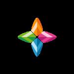 logo_yhteistyossa_web_vari